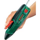 Bosch GLUE PEN 06032A2000