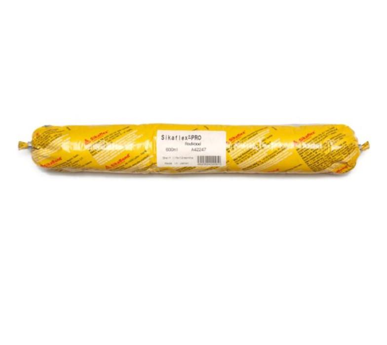 SIKAFLEX PRO-3 600ML High-performance, polyurethane sealant for flooring