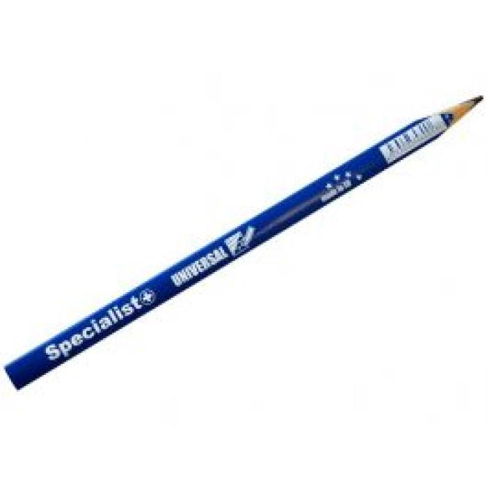 Grafīta zīmulis Specialist  24cm.