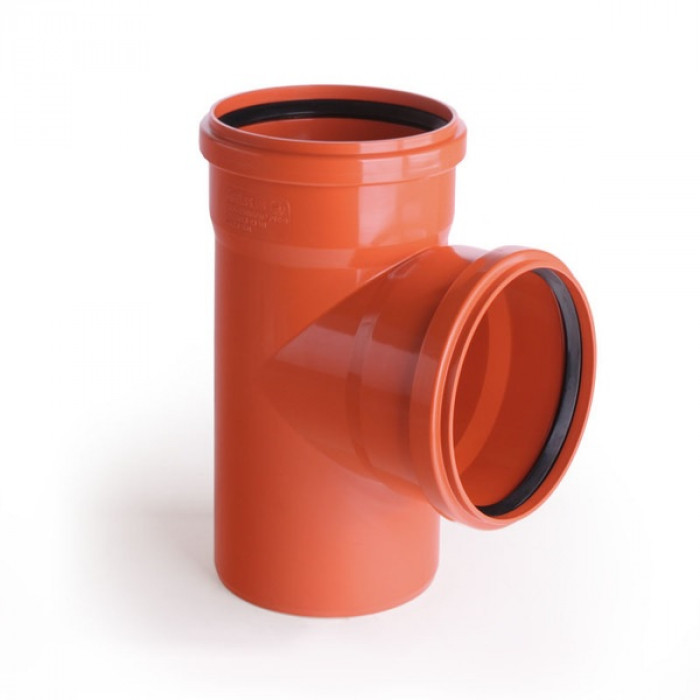 020158 PVC trejgab  200x160/90'
