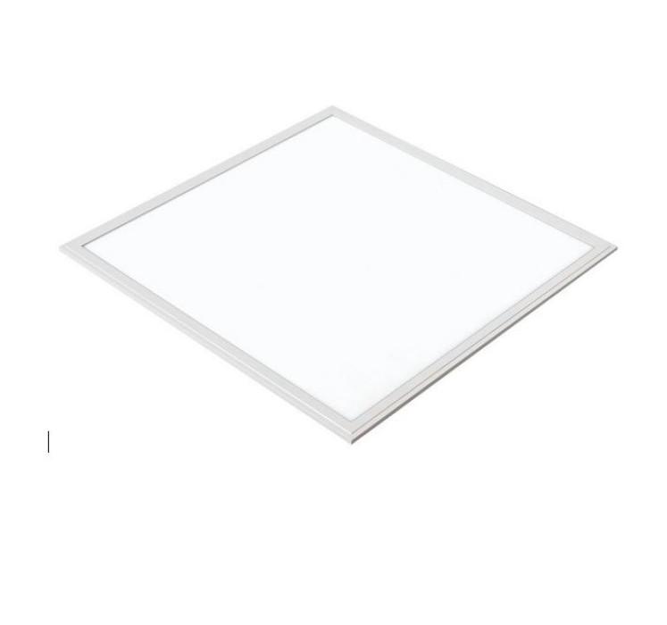 Luminaire LED 45W 4500lm 4000K 595x595x9mm