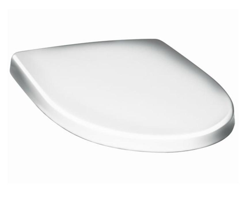 Toilet seat Nautic 9M26 - SC/QR