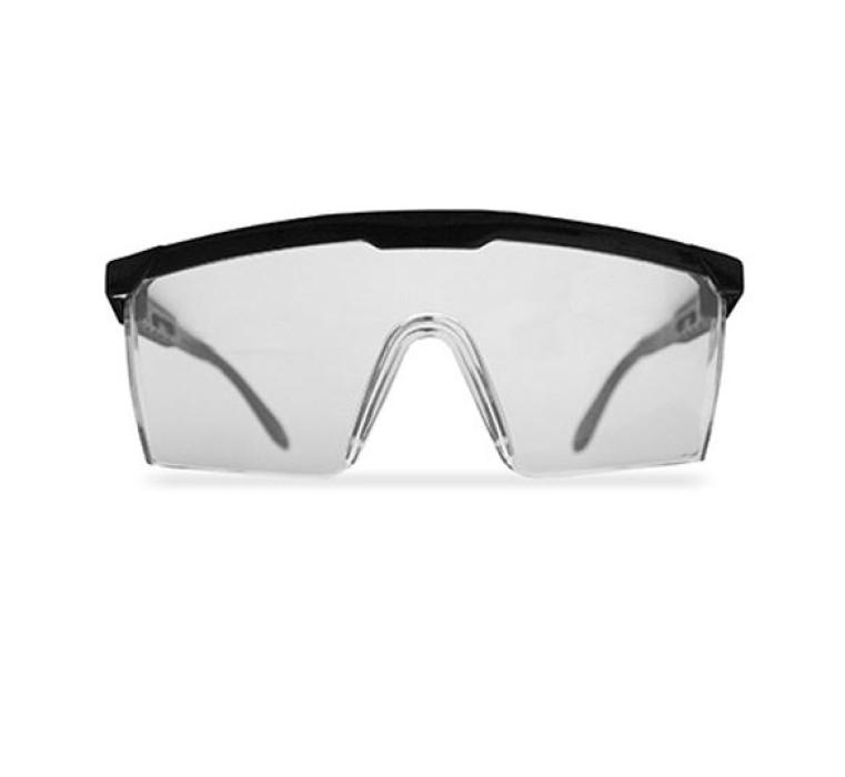 Goggles CRAFTSMAN DIN EN 166