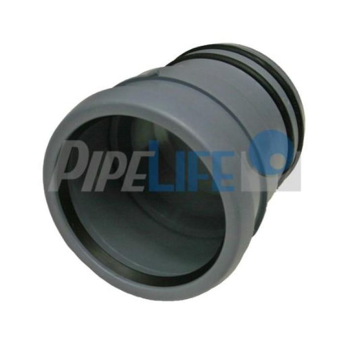 Repair Sleeve Pipe to Pipe Dn 50
