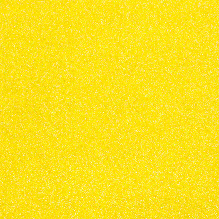 Abrasive Sandpaper MIRKA HIOMANT 115mmx5m P80 4153400180
