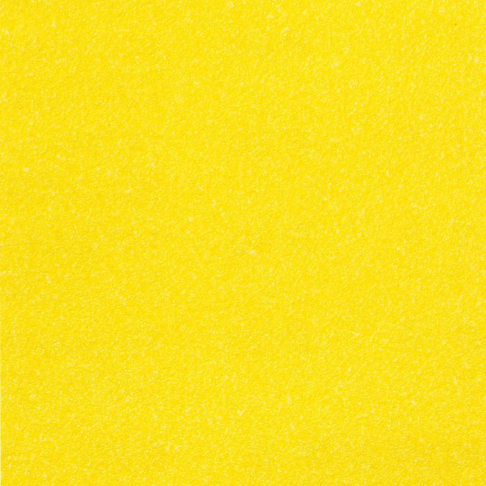 Abrasive Sandpaper MIRKA HIOMANT 115mmx5m P100 4153400110