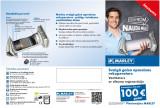 MARLEY Rekuperators MEnV180 ar siltuma reģenerāciju