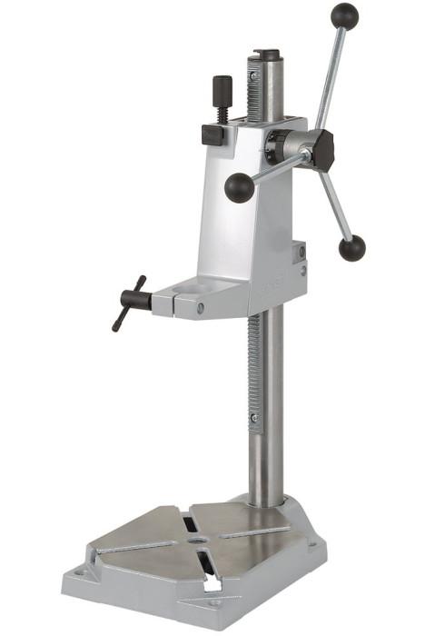 Wolfcraft urbšanas statīvs  D43mm, augstums 570mm 5027000 5027000