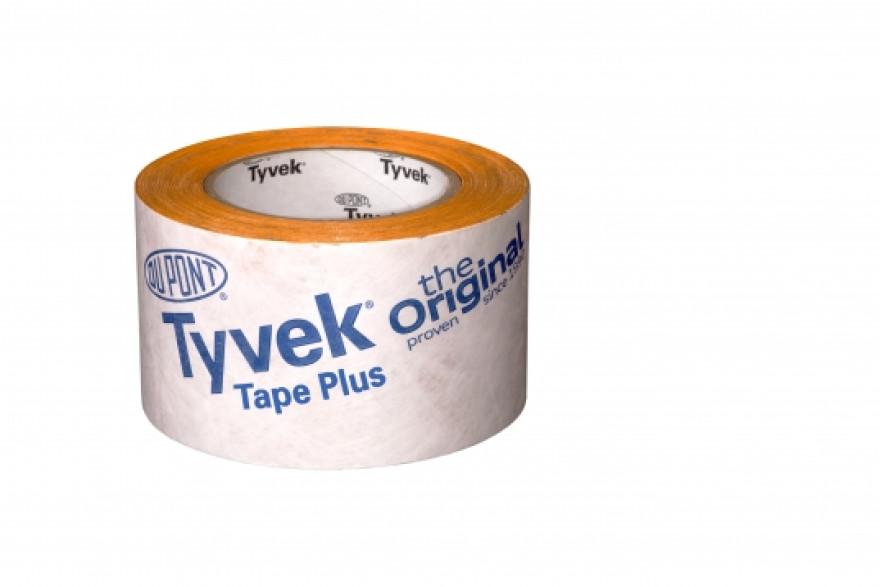 Tyvek acrilic tape plus 60mmx25m