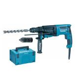 Rotary Hammer - SDS PLUS Makita HR2630TJ