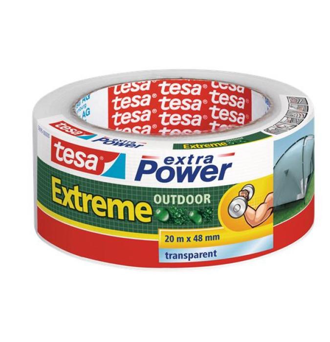 tesa® extra Power Extreme Outdoor