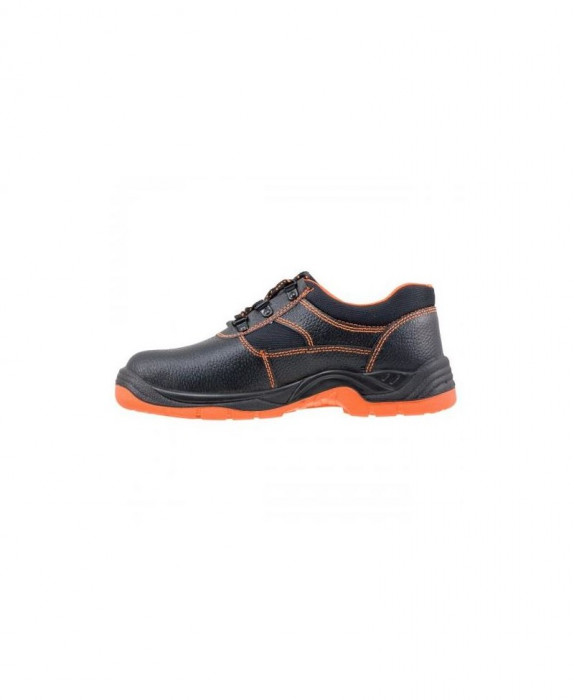 Work Shoes 201 SB - 47 size