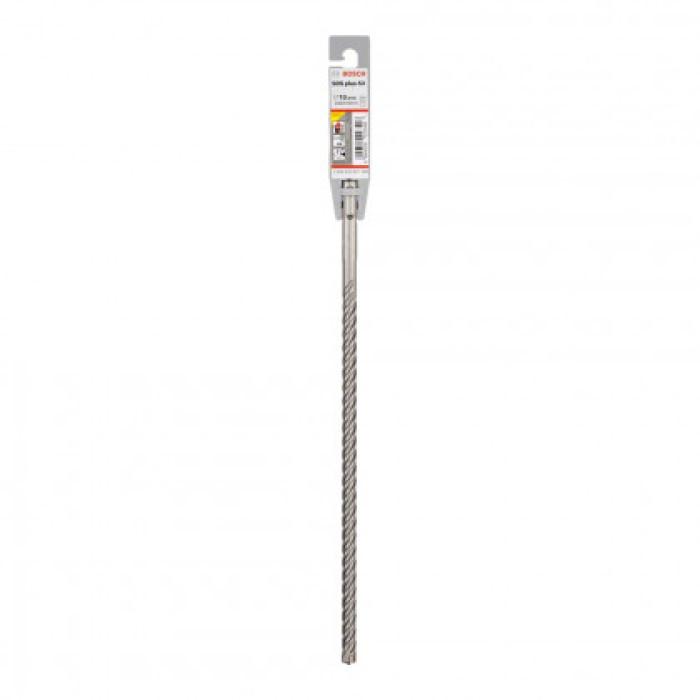 Bosch SDS-plus-5X Hammer Drill Bit 10 x 250 x 310 mm 2608833801