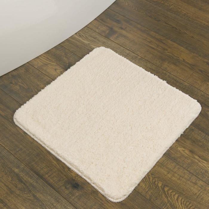 ANGORA 60x60cm, ziloņkaula kr,vannas istabas tep.