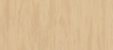 Linolejs Tarkett Standard Plus  2.0mm 2m 0484 Sandstone
