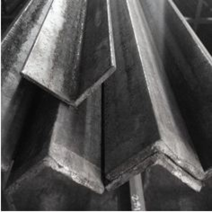 angle iron 5x50x50mm 2m