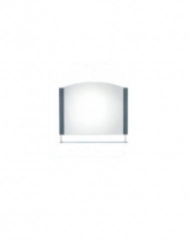 Spogulis C06 H90x80cm  Izpārdošana