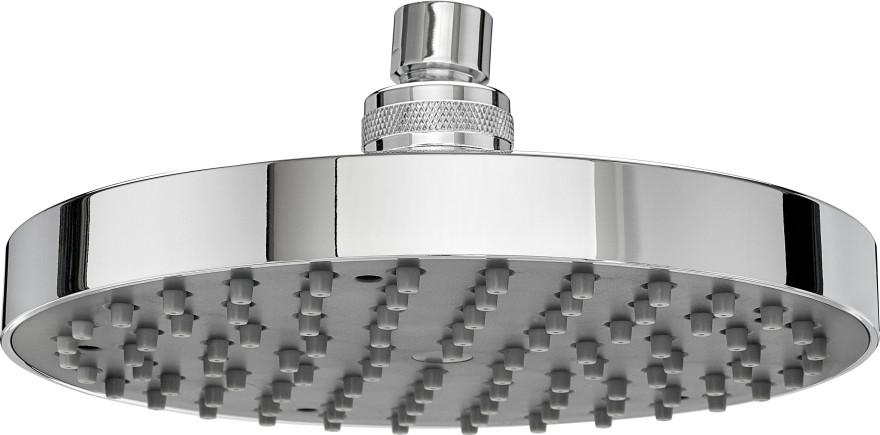 Dušas galva DUSHA II, apaļa D200mm