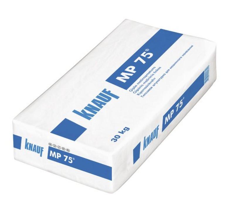 Knauf MP 75 30kg