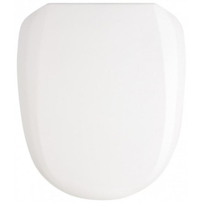 Toilet seat 802-10