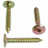 Furniture Screw 6.3x60 (100)