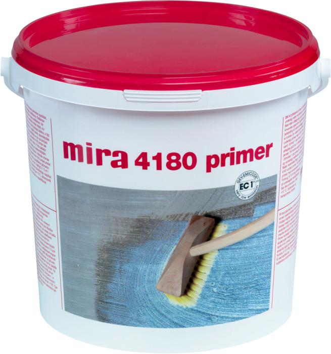 mira 4180 PRIMER  5L  dispersijas grunts