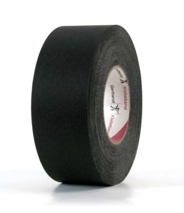 Gerband 386 5cmx25m external adhesive tape
