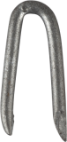 Skavas 3.0x2.75mm Zn 20gab/iep., ESSVE 522334