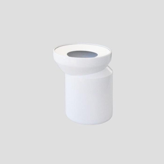 WC izlaide ekscentriska