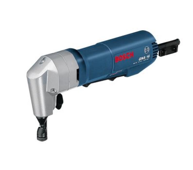Metāla izcirtējs Bosch GNA 160601529208