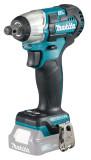 Аккумуляторный ударный гайковерт CXT ® MAKITA TW161DZ