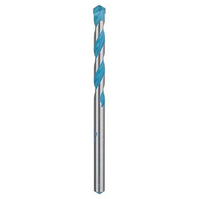 CYL-9 Multi Construction multi-purpose drill bit 8 x 90 x 150 mm, d 7,2 mm