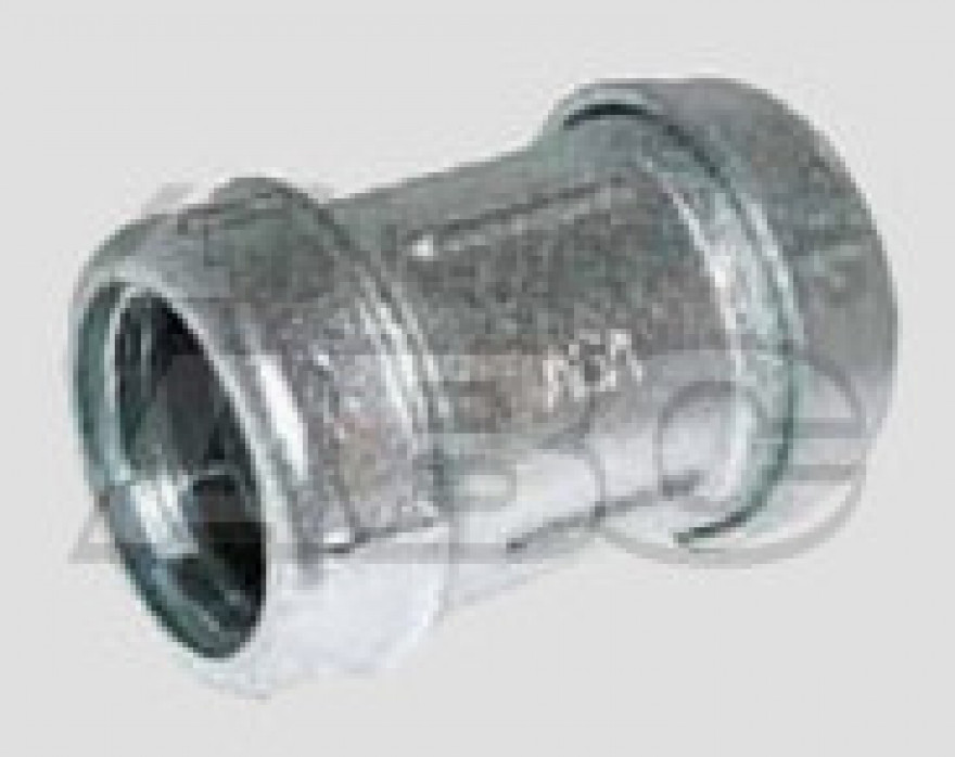 Couplings AGA type OK 3/4""