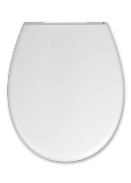 CEDO BONDI Duroplast toilet seats