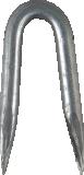 Skavas 5.0x50mm Zn 5gab/iep., ESSVE 523338