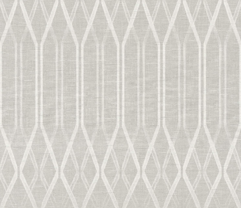 Tapetes AS Creation 36632-2 0.53x10m Linen Style raksts 3