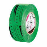 Gerband 586 self-adhesive tape for insulation 6cmx25m