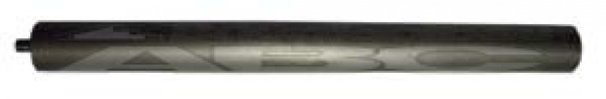 Magnija anods Ariston 15L