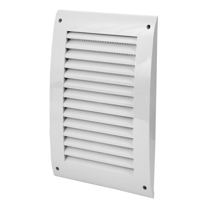 ventilationgrilleplastic,250x170mm