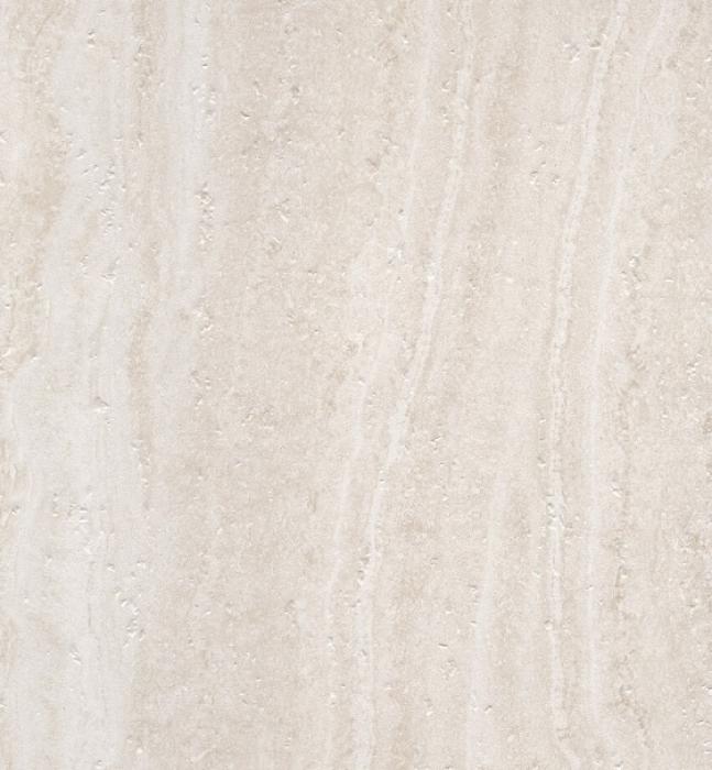 Tile floor 40.2x40.2x8 Pantheon light beige