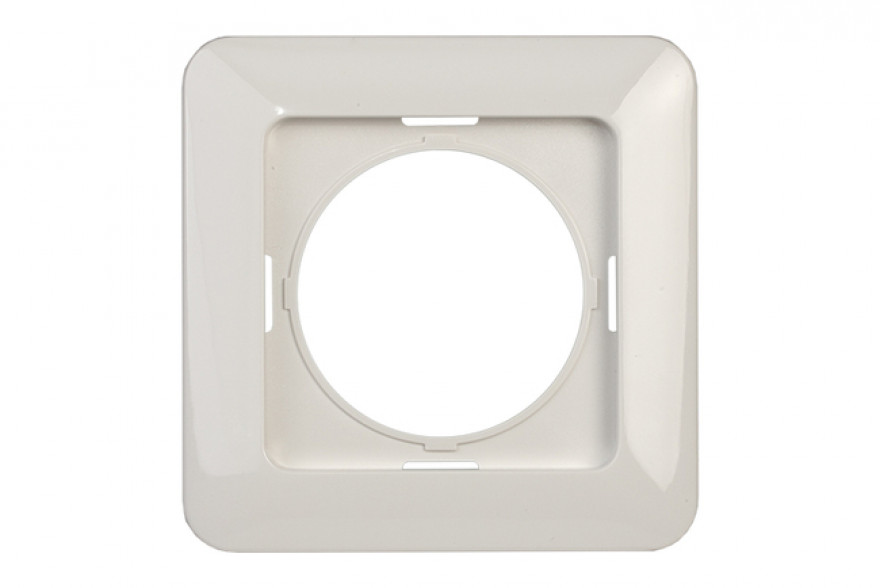VILMA SL 250 white  frame 1-way