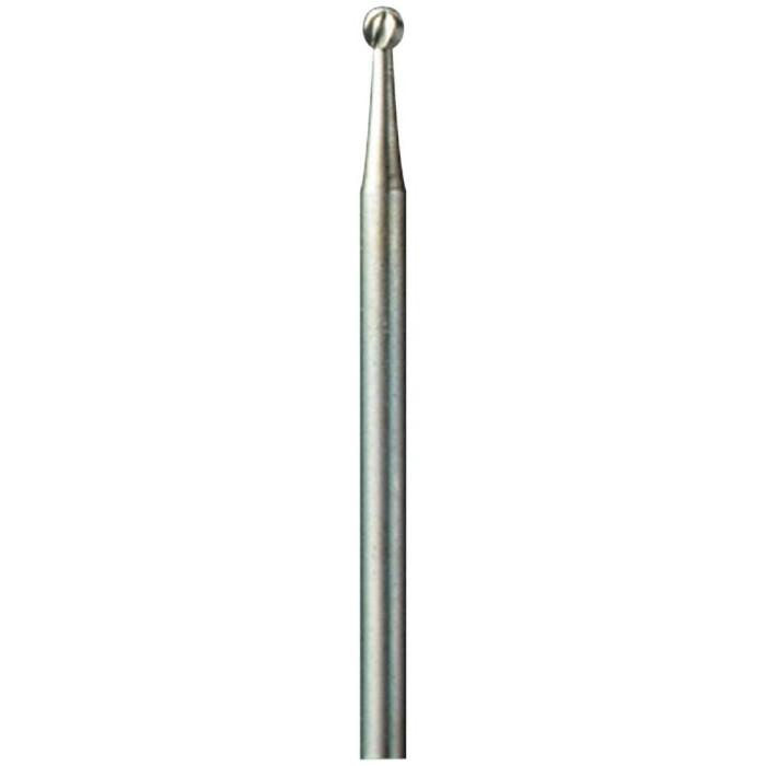 Dremel 107 Engraving Cutter