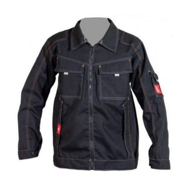 Work Jacket URG-B 50 size
