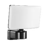 LED floodlight 30W 2200lm 4000K IP65 black OR-NL-6148BL4