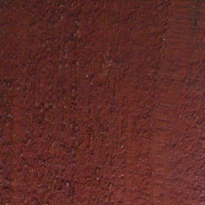 Stafor Dabīgā ZVIEDRU krāsa 1L sarkana
