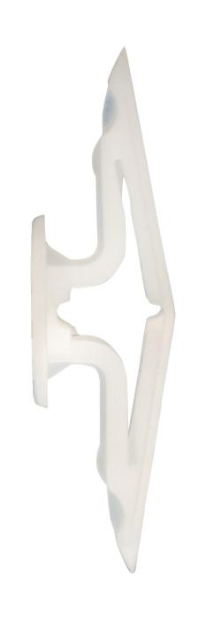 Dībelis Togler TA5-6+skrūve
