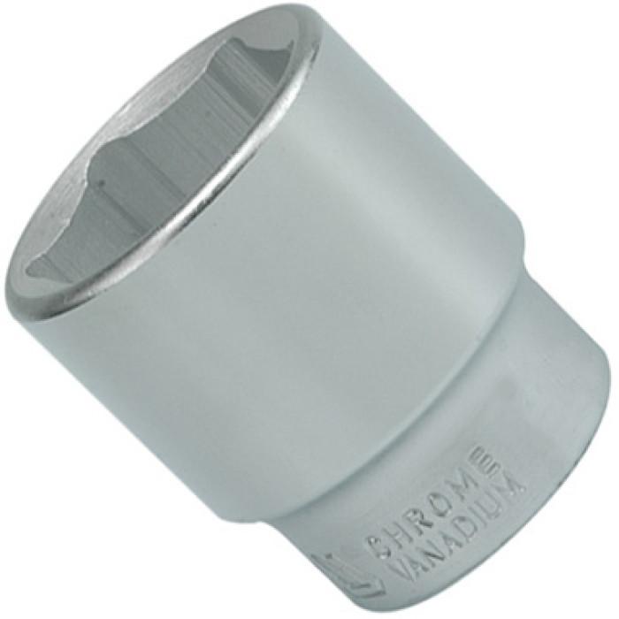 Socket 3/4'' 50mm, Novipro