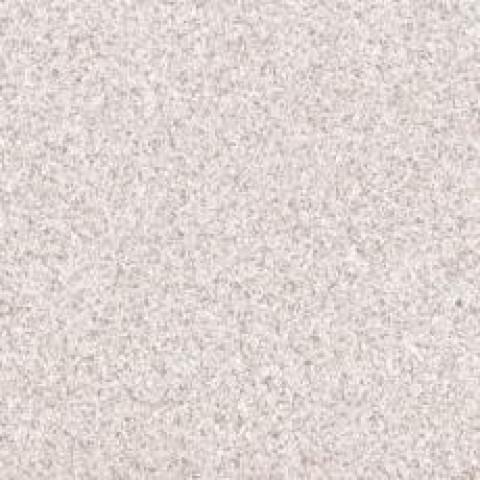 Linolejs Excelent 70 TOPAZ  Click/clair  2x24m/1rullis