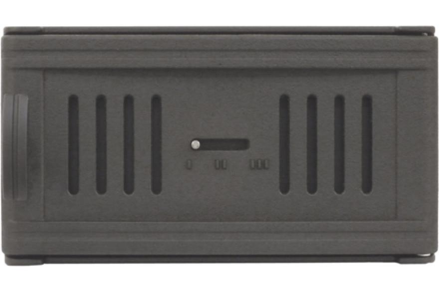 Pisla pelnu lūka HTT512  270x130mm , 40400410