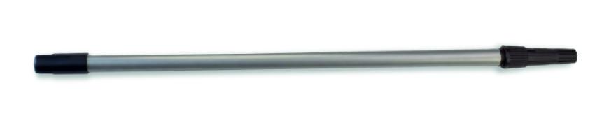 COLOR EXPERT Telescopic pole 130cm Steel, d25